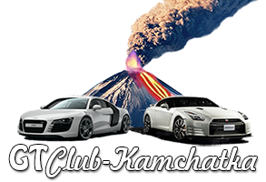 GT-Club Kamchatka