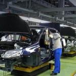 Утилизационный сбор могут повысить ради поддержки российских автопроизводителей