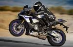 Быстрее не бывает! Новейший двухколесный болид Yamaha R1M - Теперь на Камчатке!