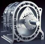 «Ротор»  из Хиросимы - История роторных моторов Mazda